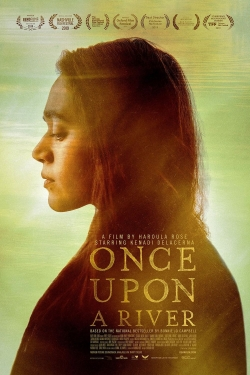 hd-Once Upon a River