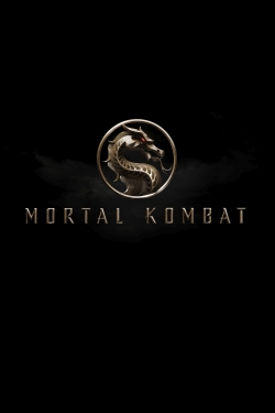 hd-Mortal Kombat