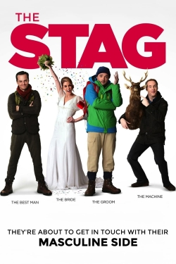 hd-The Stag