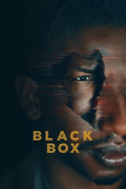 hd-Black Box