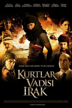 hd-Valley of the Wolves: Iraq