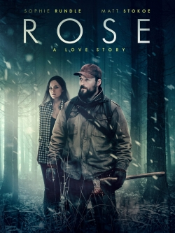 hd-Rose: A Love Story