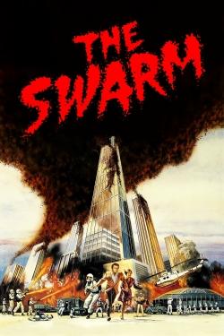 hd-The Swarm
