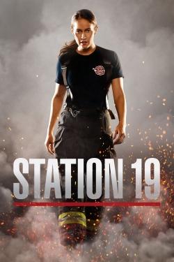 hd-Station 19