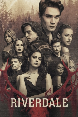hd-Riverdale