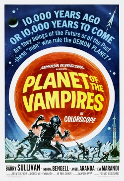 hd-Planet of the Vampires