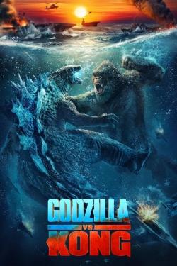hd-Godzilla vs. Kong