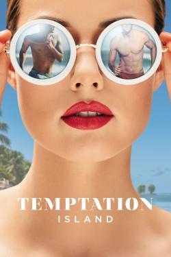 hd-Temptation Island