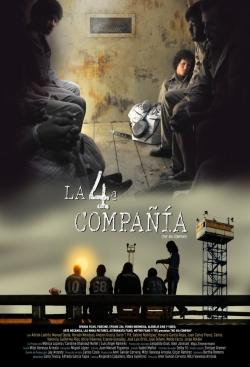 hd-The 4th Company