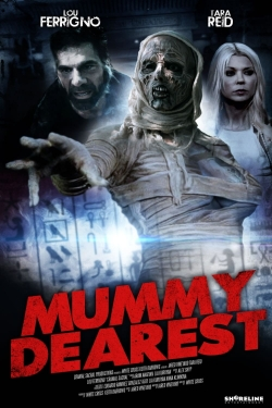 hd-Mummy Dearest