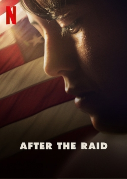 hd-After the Raid