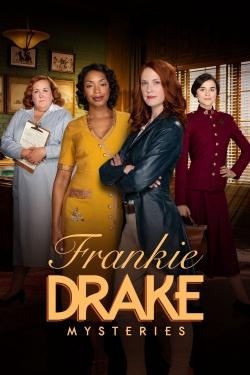 hd-Frankie Drake Mysteries