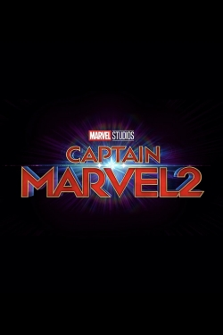 hd-Captain Marvel 2