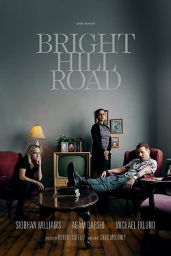 hd-Bright Hill Road
