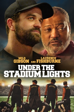 hd-Under the Stadium Lights