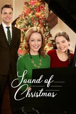 hd-Sound of Christmas