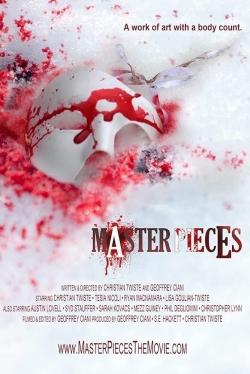 hd-Master Pieces