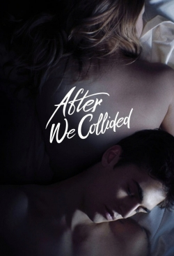 hd-After We Collided