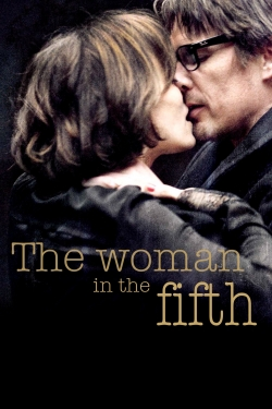 hd-The Woman in the Fifth