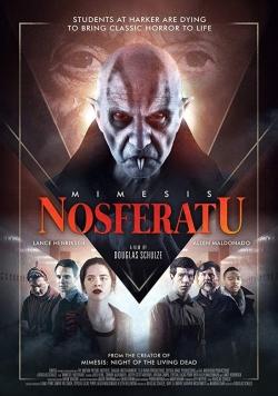 hd-Mimesis Nosferatu