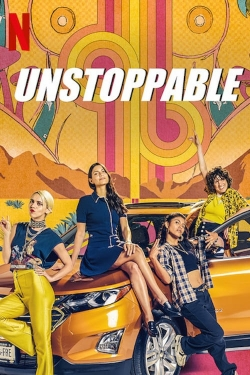 hd-Unstoppable