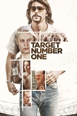 hd-Target Number One