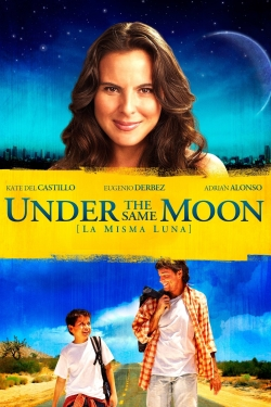 hd-Under the Same Moon