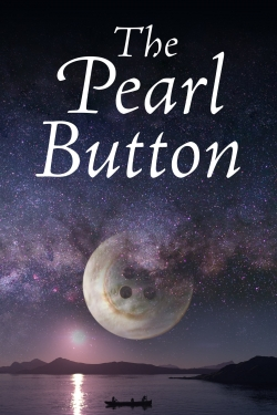 hd-The Pearl Button