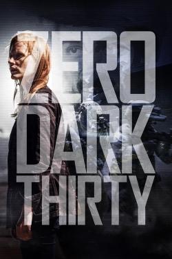 hd-Zero Dark Thirty
