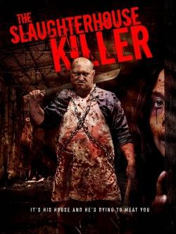 hd-The Slaughterhouse Killer