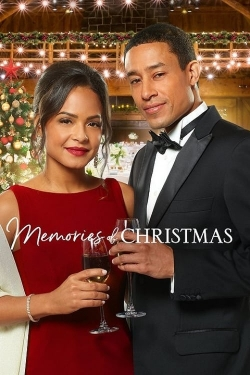 hd-Memories of Christmas