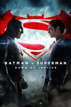 hd-Batman v Superman: Dawn of Justice