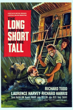 hd-The Long and the Short and the Tall