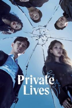 hd-Private Lives