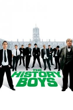 hd-The History Boys