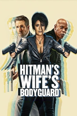 hd-The Hitman's Wife's Bodyguard