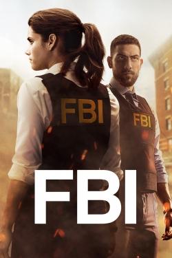 hd-FBI