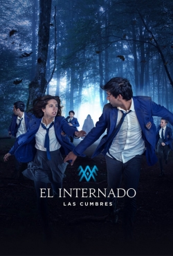 hd-The Boarding School: Las Cumbres