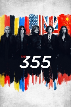 hd-The 355