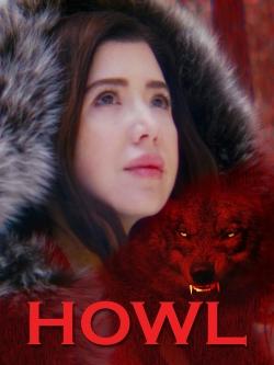 hd-Howl