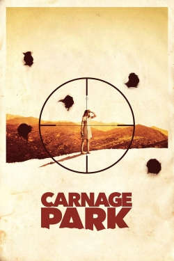 hd-Carnage Park