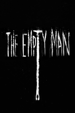 hd-The Empty Man