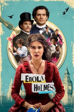 hd-Enola Holmes