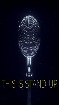 hd-This is Stand-Up