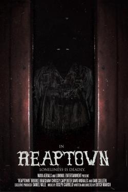hd-Reaptown